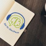 Podcast Termin